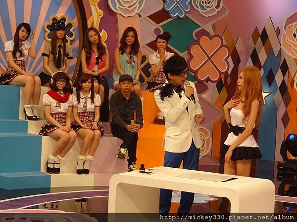 2012 5今晚淘汰誰第一集!! (27)