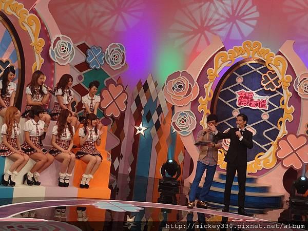 2012 525pm730土豆網channel豆~今晚淘汰誰! (4)