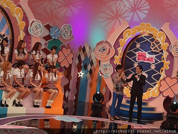 2012 525pm730土豆網channel豆~今晚淘汰誰! (5)