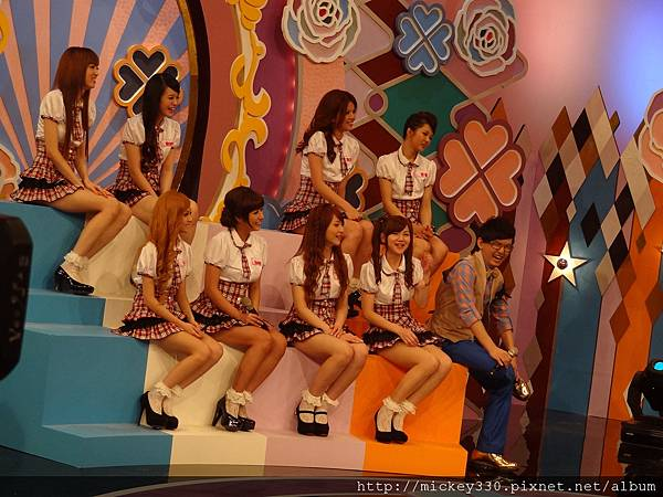 2012 525pm730土豆網channel豆~今晚淘汰誰! (18)