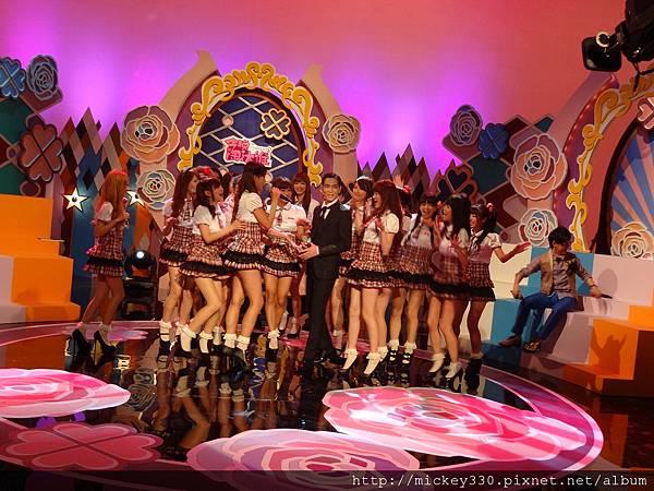 2012 525pm730土豆網channel豆~今晚淘汰誰! (22)