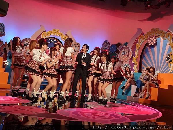 2012 525pm730土豆網channel豆~今晚淘汰誰! (24)