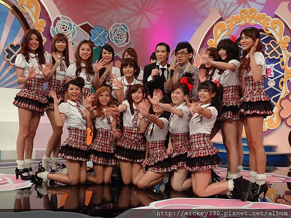 2012 525pm730土豆網channel豆~今晚淘汰誰! (34)