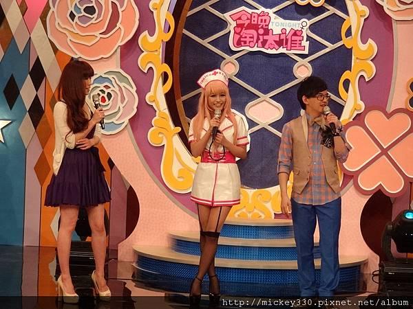 2012 525pm730土豆網channel豆~今晚淘汰誰! (37)