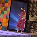 2012 5 27紅白紅白我勝利第一集~lady佼佼初挑戰20cm高跟鞋 (1)