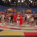 2012 527紅白紅白我勝利第一集 (3)