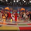2012 527紅白紅白我勝利第一集 (4)