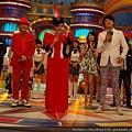 2012 527紅白紅白我勝利第一集 (5)