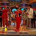2012 527紅白紅白我勝利第一集 (7)