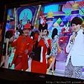 2012 527紅白紅白我勝利第一集 (10)
