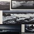 2012 526LA MER世界海洋日暖身攝影展~詳見網誌唷 (42)