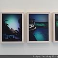 2012 526LA MER世界海洋日暖身攝影展~詳見網誌唷 (40)