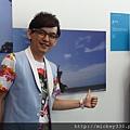 2012 526LA MER世界海洋日暖身攝影展~詳見網誌唷 (39)