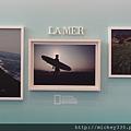 2012 526LA MER世界海洋日暖身攝影展~詳見網誌唷 (38)