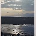 2012 526LA MER世界海洋日暖身攝影展~詳見網誌唷 (36)
