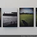 2012 526LA MER世界海洋日暖身攝影展~詳見網誌唷 (35)