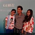 2012 526LA MER世界海洋日暖身攝影展~詳見網誌唷 (34)