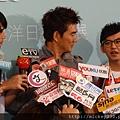 2012 526LA MER世界海洋日暖身攝影展~詳見網誌唷 (31)