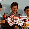 2012 526LA MER世界海洋日暖身攝影展~詳見網誌唷 (30)