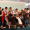 2012 526LA MER世界海洋日暖身攝影展~詳見網誌唷 (29)