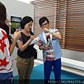 2012 526LA MER世界海洋日暖身攝影展~詳見網誌唷 (26)