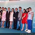 2012 526LA MER世界海洋日暖身攝影展~詳見網誌唷 (25)