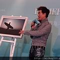 2012 526LA MER世界海洋日暖身攝影展~詳見網誌唷 (24)