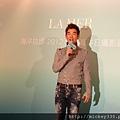 2012 526LA MER世界海洋日暖身攝影展~詳見網誌唷 (23)
