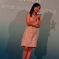 2012 526LA MER世界海洋日暖身攝影展~詳見網誌唷 (21)