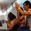 2012 526LA MER世界海洋日暖身攝影展~詳見網誌唷 (20)