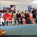 2012 526LA MER世界海洋日暖身攝影展~詳見網誌唷 (19)