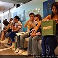 2012 526LA MER世界海洋日暖身攝影展~詳見網誌唷 (18)