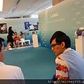 2012 526LA MER世界海洋日暖身攝影展~詳見網誌唷 (17)