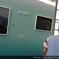 2012 526LA MER世界海洋日暖身攝影展~詳見網誌唷 (16)
