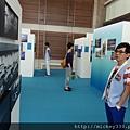 2012 526LA MER世界海洋日暖身攝影展~詳見網誌唷 (15)