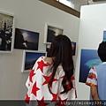 2012 526LA MER世界海洋日暖身攝影展~詳見網誌唷 (14)