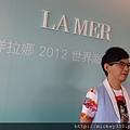 2012 526LA MER世界海洋日暖身攝影展~詳見網誌唷 (13)