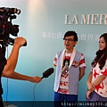 2012 526LA MER世界海洋日暖身攝影展~詳見網誌唷 (12)