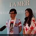 2012 526LA MER世界海洋日暖身攝影展~詳見網誌唷 (10)