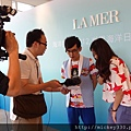 2012 526LA MER世界海洋日暖身攝影展~詳見網誌唷 (9)