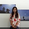 2012 526LA MER世界海洋日暖身攝影展~詳見網誌唷 (8)
