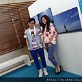 2012 526LA MER世界海洋日暖身攝影展~詳見網誌唷 (7)