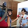 2012 526LA MER世界海洋日暖身攝影展~詳見網誌唷 (6)