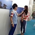 2012 526LA MER世界海洋日暖身攝影展~詳見網誌唷 (5)