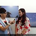 2012 526LA MER世界海洋日暖身攝影展~詳見網誌唷 (4)