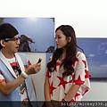 2012 526LA MER世界海洋日暖身攝影展~詳見網誌唷 (3)