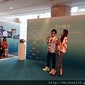 2012 526LA MER世界海洋日暖身攝影展~詳見網誌唷 (2)