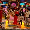 2012 5 27紅白第一集~您錯過了嗎 (1)