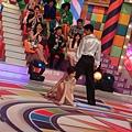 2012 5 27紅白第一集~您錯過了嗎 (3)