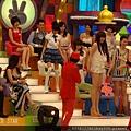 2012 5 27紅白第一集~您錯過了嗎 (5)